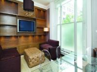 2 Bedroom Interior Designed Apartment, Kensington