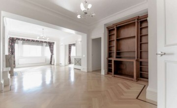 Apartment - For Rent